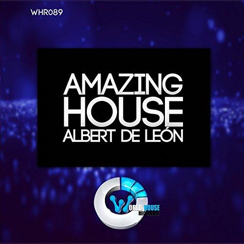 Amazing House (Original Mix)