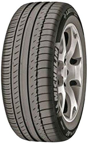 Michelin Latitude Sport - 235/60/R18 103W - E/B/71 - Pneu été