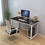 Computer Desks Review and Comparison
