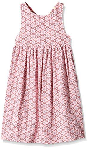 Jeans Delias (Pepe Jeans Mädchen, Kleid, DELIA KIDS, GR. 6 Jahre (Herstellergröße: 6 ans), Mehrfarbig (multi))