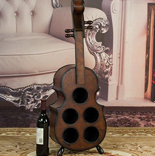 shihou-porte-bouteilles-a-vin-fuentes-de-la-barra-de-gabinete-decorationn-violin-vino-licor