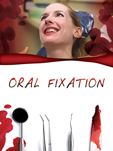 Oral Fixation [OV]