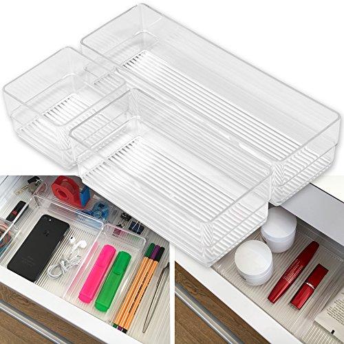 aufbewahrungsbox schminktisch infos und kaufempfehlungen. Black Bedroom Furniture Sets. Home Design Ideas
