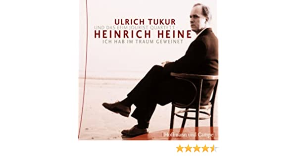 wholesale outlet 50% off 100% quality Ich hab im Traum geweinet (Hörbuch-Download): Amazon.de ...