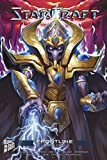 StarCraft: Frontline 3