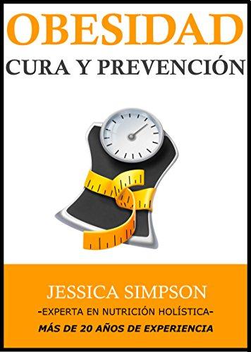 Obesidad: Cura y Prevención, Experta en Nutrición Holística con Más de 20 Años de Experiencia