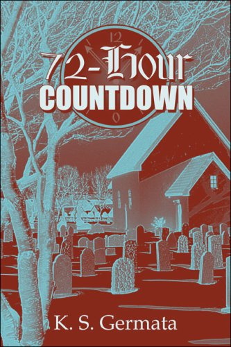 72-Hour Countdown Cover Image