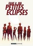 Petites Eclipses