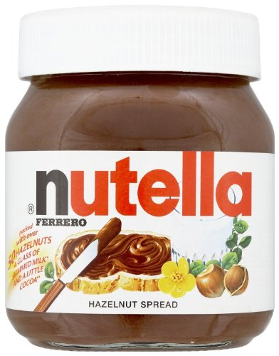 nutella-400-g-pack-of-6