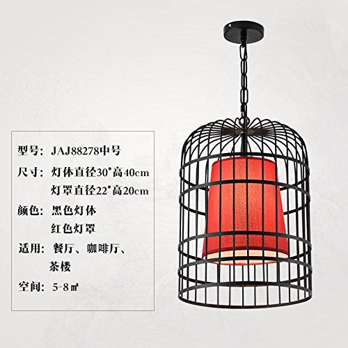 longgu-cinese-stile-ferro-battuto-birdcage-lampadario-vintage-industriale-sala-da-pranzo-negozio-di-