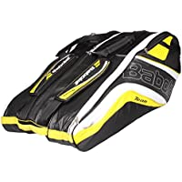 Babolat Rh X 12 Team Line Tennis Bag
