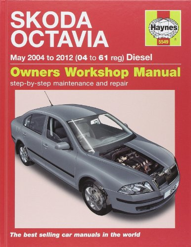 skoda-octavia-diesel-service-and-repair-manual-04-12-haynes-service-and-repair-manuals