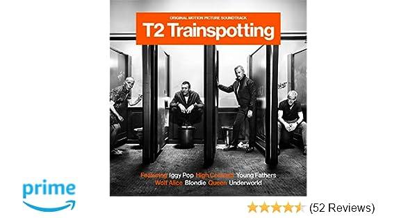 imdb t2 trainspotting soundtrack