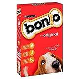Bonio The Original 650G