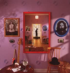 Oh By The Way - The Mini Vinyl Studio Box Set