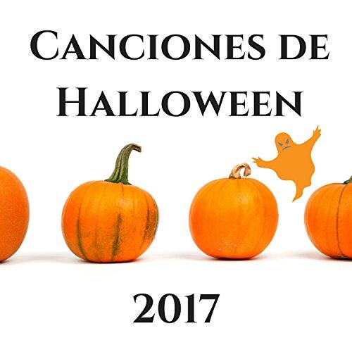(Naranjas De Halloween)