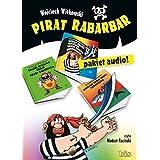 Pirat Rabarbar