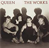 Queen: The Works (Audio CD)