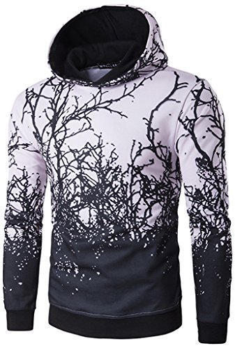whatlees-mens-long-sleeve-hooded-sweater-with-black-and-white-withered-branches-pattern-street-fun-c