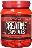 Activlab Creatine Capsules - Pack of 300 Capsules
