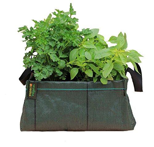 Minipotager V343414. Petits légumes. Créez chez vous votre propre potager.