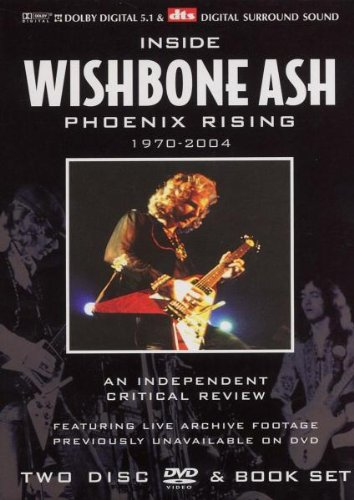 wishbone-ash-inside-1970-to-2004-dvd