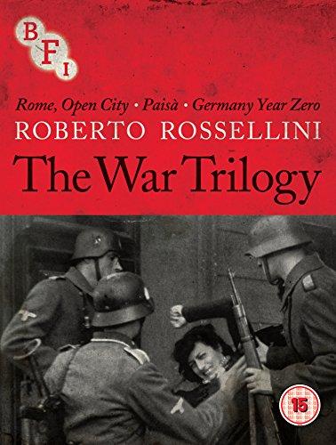 rossellini-collection-the-war-trilogy-limited-edition-blu-ray-set-3-blu-ray-edizione-regno-unito-imp