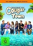 Cougar Town Die komplette kostenlos online stream