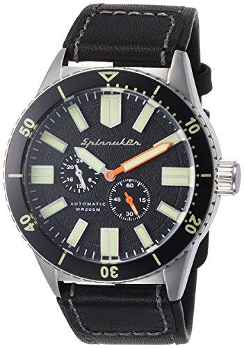 Spinnaker Herren-Armbanduhr SP-5032-01