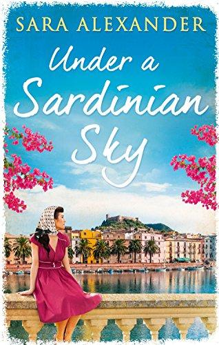 under-a-sardinian-sky
