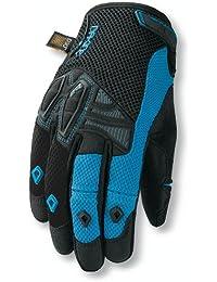 Dakine Damen Handschuhe Sentinel