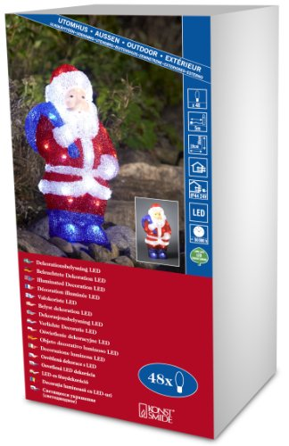 konstsmide-santa-with-blue-sack-climbing-down-a-chimney-3d-christmas-decoration-for-indoor-outdoor-l