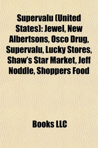 supervalu-united-states-jewel-albertsons-osco-drug-supervalu-lucky-stores-shaws-and-star-market-acme