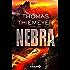 Nebra: Thriller