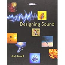 Designing Sound by Andy Farnell (2010-09-28)