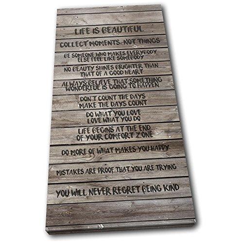 bold-bloc-design-inspirational-wood-shabby-chic-vintage-120x60cm-single-tela-art-print-box-incornici