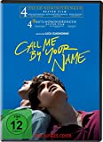 Call me by your name Bild