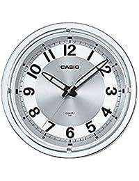 Casio Reloj De Pared Iq-61-8D
