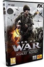 Men Of War Assault Squad - Reedición
