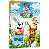 Paw Patrol: Caccia alle Uova di Pasqua