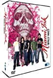 Miami Ink: Totally Inked [Import anglais]