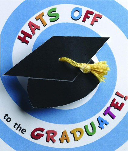hats-off-to-the-graduate