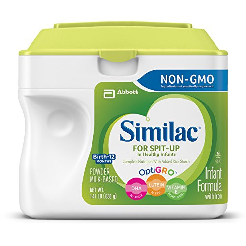 similac-for-spit-up-infant-formula-with-iron-powder-141-lb-by-similac