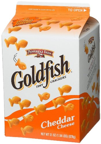 pepperidge-farm-goldfish-baked-snack-crackers-cheddar-31oz-878g-box