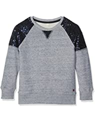 Esprit Kids Ri1506d, Sweat-Shirt Fille