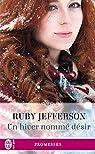 Un hiver nommé désir par Jefferson