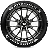 amazon in over 3 000 wraps decals stickers exterior Mahindra Cars South Africa customized ever lasting rubber 3d stickers for continental tyre stickers for 4 tyres
