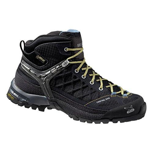 salewa-ws-firetail-evo-mid-gtx-damen-trekking-wanderstiefel-schwarz-0923-black-gneiss-40