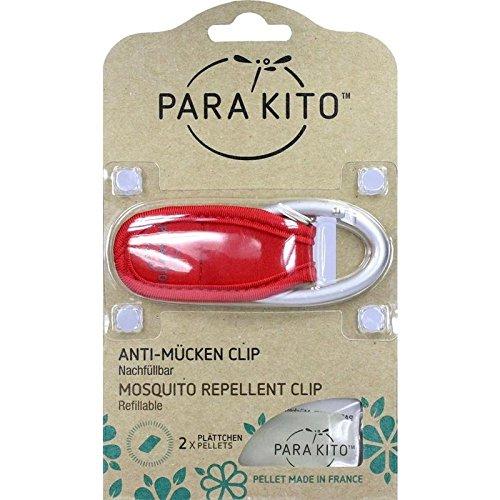Para Kito Mückenschutz Cl 1 stk