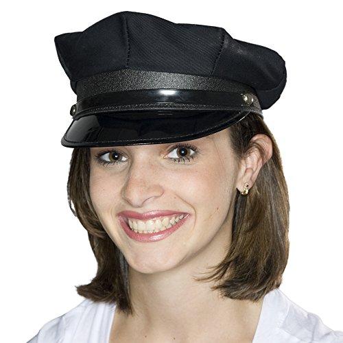 Jacobson Hat Polizeimütze,